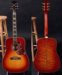 Guitarra acustica, acoustic guitar, solid spruce top, quilted ... & Guitarra acustica, acoustic guitar, solid spruce top, quilted maple back  and side, Adamdwight.com