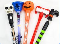 <b>Wholesale</b> Plastic <b>Ballpoint Pen Refills</b> for Resale - Group Buy ...