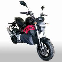 orion mini monster 50cc motorcycle