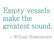 Shakespeare Quotes Love Cool 48 Best William Shakespeare Quotes About Love And Life