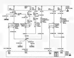 99 suburban radio wiring diagram 99 image wiring 1999 chevrolet suburban radio wiring diagram images on 99 suburban radio wiring diagram
