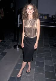 Keri Russell From Felicity To The Americans Keri Russell Then And Now