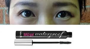 best eyelash curler for straight lashes. benefit bad gal lash waterproof mascara, $38 best eyelash curler for straight lashes