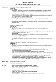 Examples Of Public Relations Resumes Pr Account Executive Resume Samples Velvet Jobs