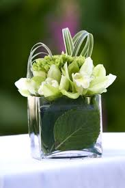 modern tropical wedding flowers For your luxury holiday, tropical wedding  or honeymoon visit www.