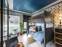 large bedroom furniture teenagers dark. Most Visited Ideas In The Here Are 26 Designs Of Pleasurable Teenage Boys Bedroom Large Furniture Teenagers Dark G