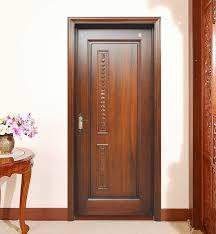indian modern door designs. Fine Indian Wonderful Home Door Design Indian Main Designs Indian  Home Main Door Design For Modern Designs A