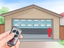 replacing garage door openerHow to Install a Garage Door Opener with Pictures  wikiHow