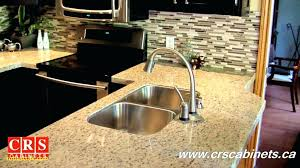 Backsplash For Santa Cecilia Granite Countertop Fascinating Santa Cecilia Granite Backsplash Ideas For Light Countertops