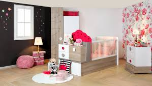 red and white bedroom furniture. Red And White Bedroom Furniture. Sweety Baby Furniture I T
