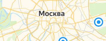 <b>Кувшины</b> и графины <b>Imari</b> — купить на Яндекс.Маркете