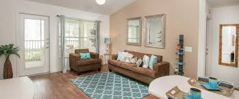 Student Apartments In San Marcos Tx On A Budget Fresh At Student