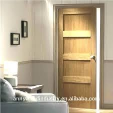 swing kitchen doors interior swinging kitchen doors swing whole door suppliers home decor ideas for living