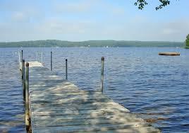BPDEAN - Brandy Pond, Naples Maine - Krainin Real Estate - Sebago ...