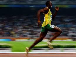 olympics day 12 athletics