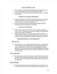 person narrative essay 3rd person narrative essay