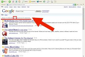 Google Announced No More Organic Search Results Just Ads