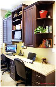 laundry room office 9 custom home office the closet doctor laundry room  office combo . laundry room office ...