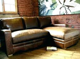 leather cleaner and conditioner leather couch cleaner how leather couch cleaner leather cleaner and conditioner