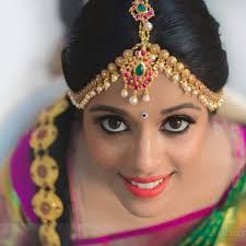 bronzer bridal makeup artist 69423 12647339 902952596491742 5083180384251011062 n