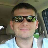 "3 ""Brad Yawn"" profiles   LinkedIn"