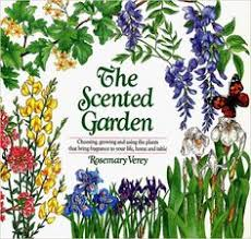 Small Picture The American Woodland Garden Capturing the Spirit of the