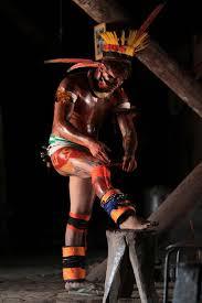 10 best images about AMAZON INDIANS ART on Pinterest Revolutions.