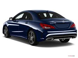 2018 mercedes benz cla 250 coupe. perfect 250 2018 mercedesbenz claclass exterior photos intended mercedes benz cla 250 coupe