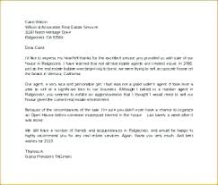 Example Of Reference Letter Gorgeous Template Reference Letter Template For College Student