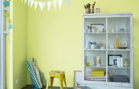 Gelb Grn Wandfarbe Parsvendingcom