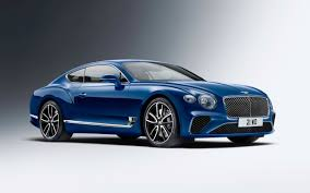 2018 bentley release date. unique 2018 new 2018 bentley continental gt revealed at frankfurt motor show  cars with bentley release date