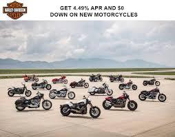 <b>New 2019</b> Harley-Davidson Superlow® Vivid Black | <b>Motorcycles</b> in ...