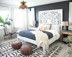 moroccan bed – gainesvillehallcvb.org