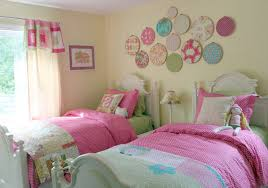 Pics Of Bedrooms Decorating Decorate Girls Bedroom
