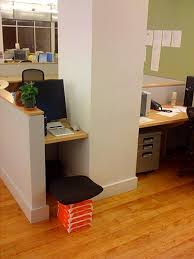 small office space. Small Office Space I