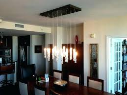medium size of standard height of lights above island to hang pendant over kitchen dining table