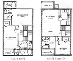 fancy select homes house plans 16 fresh small colonial brick revival designs of