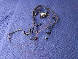 87 93 ford mustang 5 0 injector wiring harness 86 88 89 90 91 92 image is loading 87 93 ford mustang 5 0 injector wiring
