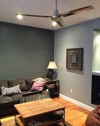 Living Room - 2