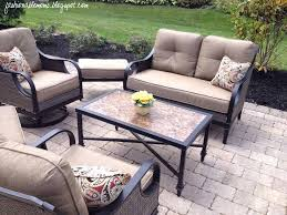 lazy boy patio furniture clearance intended for random 2 lazboy patio furniture
