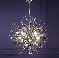 mini pink chandelier pink mini pink crystal chandelier