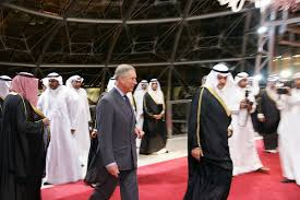 nu prince charles s photos the prince of wales arrives in