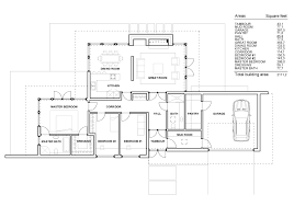 gallery of one and one half story house plans