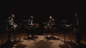 So Percussion - Home | Facebook
