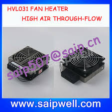 usb powered heater usb powered heater supplieranufacturers at alibaba com