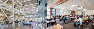 san juan college school of energy architecture design dekkerperichsabatini bluecross blueshield office building architecture design dekker