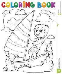 Sports Themed Coloring Books L L L L L L L