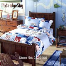 Quilts Etc Duvet Covers – co-nnect.me & ... Quilts Etc Duvet Covers Quilts Etc Duvet Covers Canada 100 Baumwolle  Boat Stickerei 4 Sta 1 ... Adamdwight.com