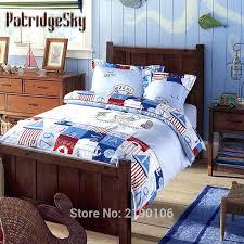 quilts etc duvet covers quilts etc duvet covers canada 100 baumwolle boat stici 4 sta 1