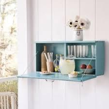 small mini bar furniture. mini bar cabinet google search small furniture